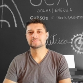 Denis Roberto Lourenço