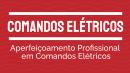 Aperfeiçoamento Profissional em Comandos Elétricos